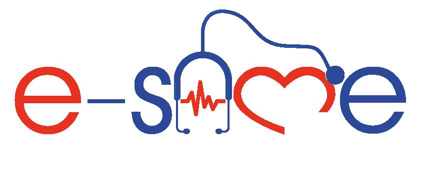 Logo e-same